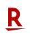 Rakuten, Inc.