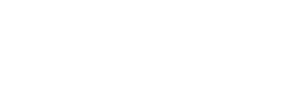 Intel® Select Solutions for Network