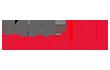 Tech Mahindra System Integrator Services