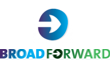 BroadForward Next Generation DSC (DRA-DEA-IWF)
