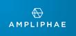 Ampliphae Cloud Network Analytics & Control