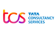 TCS System Integration Services