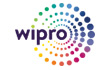 Wipro System Integration Services