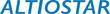 Altiostar Networks Inc