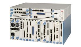 Megaplex-4 Next Gen Multiservice Access Node