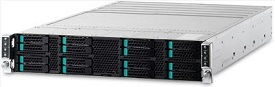 ADLINK Media Cloud Server MCS-2040