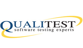 QualiTest NFV and SDN Testing Solutions