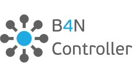 B4N Controller