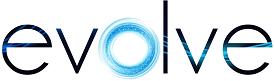 Evolve Orchestration Engine