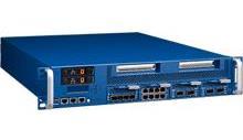Advantech FWA-6520 Network Application Platform