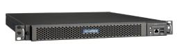Advantech SKY-8100 1U Carrier Grade Server