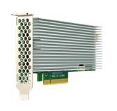 Advantech PCIE-3215 Intel® QuickAssist Card