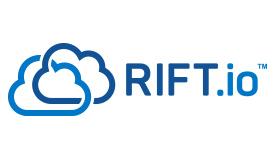 RIFT.ware Network Service Virtualization Platform