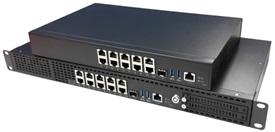 vCPE SAF4101I and SAF4100I