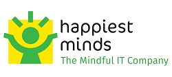 HappiestMinds' ODL CSIT Integration Test Framework