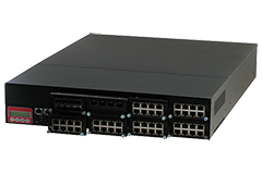 AAEON FWS-8500 Network Security Appliance