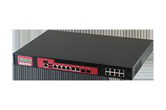 AAEON FWS-7821 Network Security Appliance