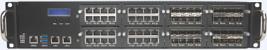 MSI Network security N5000a