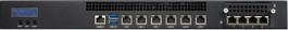 MSI Network security N3030