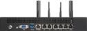 MSI Network security N2030b