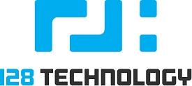 128T Networking Platform