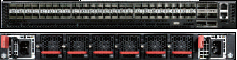 25GbE Data Center Switch; AS7312-54XS