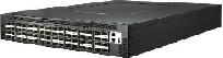 2RU 100G Data Center Switch AS7816-64X