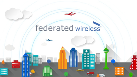 Federated Wireless Video