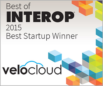Best of INTEROP 2015