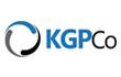 KGP Co