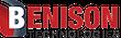 Benison Technologies