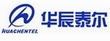 Huachentel (山东华辰泰尔信息科技股份有限公司)