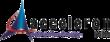 Acceleron Labs