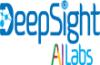 DeepSight AI Labs, Inc.