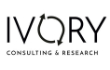 Ivory Consulting & Research Ltd.