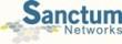 Sanctum Networks Ltd