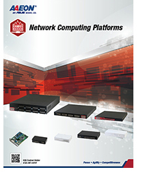 MKT 1201600 Networkappliance Cover