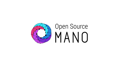 ETSI - Open Source Mano