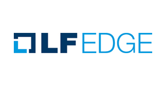 Linux Foundation Edge