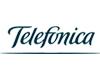 TELEFONICA CORPORATION