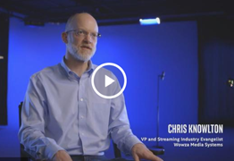 Featured Video
